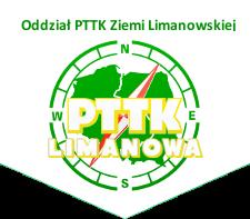 Oddział PTTK Ziemi Limanowskiej
