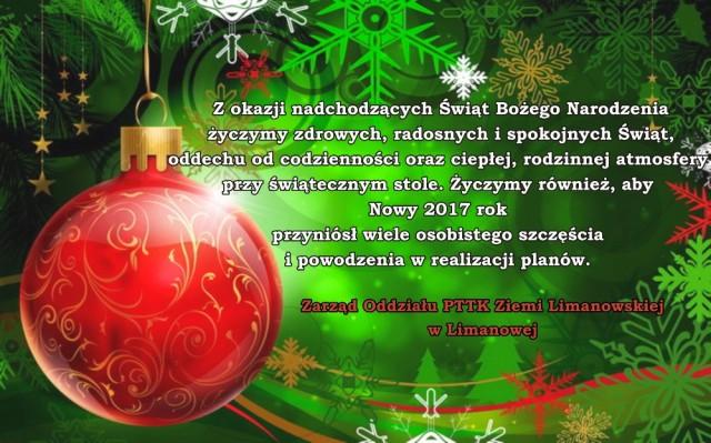 Kopia_zapasowa_Święta Bożego Narodzenia Życzenia 2012
